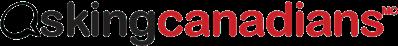 Asking Canadians logo