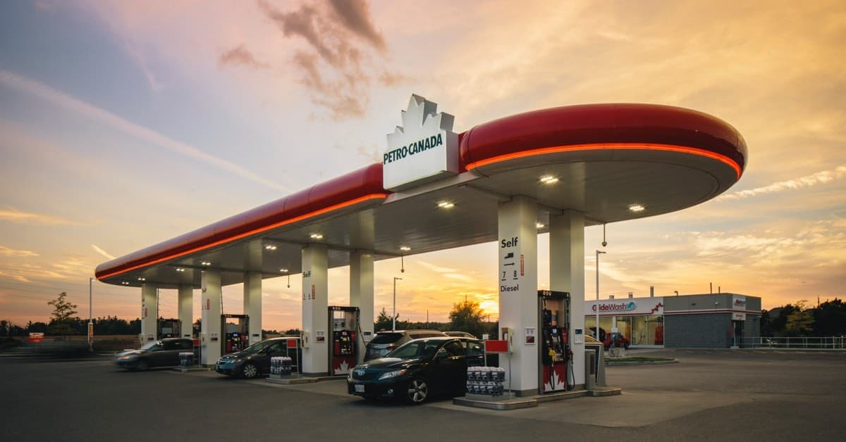 Car Wax Near Me >> Petro-Canada Car Wash, Wash and Go Card, Season Pass | Petro-Canada